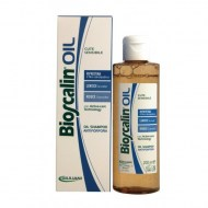 BIOSCALIN-Oil-Shampoo-Antiforfora-200ml