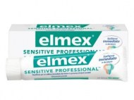 ELMEX-SENSITIVE-PROFESSIONAL-75ML