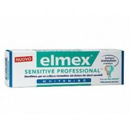 ELMEX-SENSITIVE-PROFESSIONAL-WHITENING-75ML