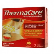 THERMACARE-COLLO-SPALLE-POLSO-2FASCE