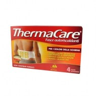 THERMACARE-SCHIENA-4FASCE
