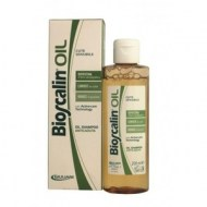 bioscalin-oil-shampoo-Fortificante-200-ml