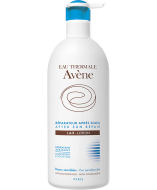 sun-care-after-sun-repair-lotion-400ml