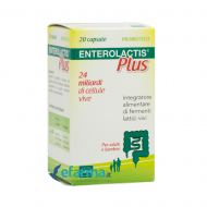 ENTEROLACTIS-PLUS-20COMPRESSE